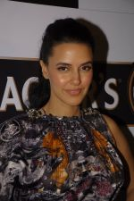 Neha Dhupia at Teachers scotch launch in Vie Lounge, Juhu, Mumbai on 25th Dec 2011 (9).JPG