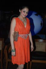 at Nandish Sandhu_s Bday party in Sheesha Lounge on 25th Dec 2011 (27).JPG