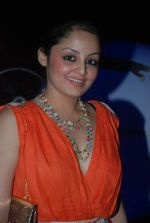 at Nandish Sandhu_s Bday party in Sheesha Lounge on 25th Dec 2011 (29).JPG