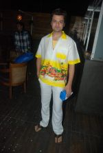 at Nandish Sandhu_s Bday party in Sheesha Lounge on 25th Dec 2011 (3).JPG