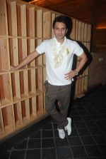 at Nandish Sandhu_s Bday party in Sheesha Lounge on 25th Dec 2011 (35).JPG