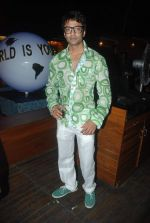 at Nandish Sandhu_s Bday party in Sheesha Lounge on 25th Dec 2011 (36).JPG