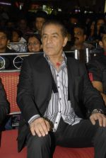 Dalip Tahil at Mulund Festival 2011 in Mulund on 26th Dec 2011 (61).JPG