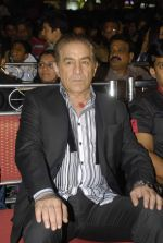 Dalip Tahil at Mulund Festival 2011 in Mulund on 26th Dec 2011 (62).JPG