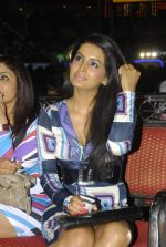 Geeta Basra at Mulund Festival 2011 in Mulund on 26th Dec 2011 (22).JPG