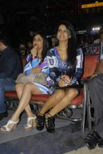 Geeta Basra at Mulund Festival 2011 in Mulund on 26th Dec 2011 (24).JPG