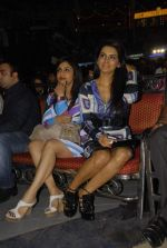 Geeta Basra at Mulund Festival 2011 in Mulund on 26th Dec 2011 (25).JPG