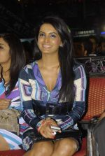Geeta Basra at Mulund Festival 2011 in Mulund on 26th Dec 2011 (26).JPG
