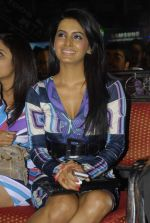 Geeta Basra at Mulund Festival 2011 in Mulund on 26th Dec 2011 (27).JPG