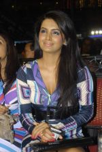 Geeta Basra at Mulund Festival 2011 in Mulund on 26th Dec 2011 (31).JPG