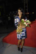 Geeta Basra at Mulund Festival 2011 in Mulund on 26th Dec 2011 (41).JPG