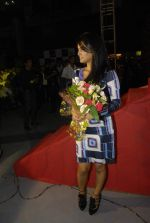 Geeta Basra at Mulund Festival 2011 in Mulund on 26th Dec 2011 (42).JPG