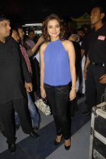 Kulraj Randhawa at Mulund Festival 2011 in Mulund on 26th Dec 2011 (30).JPG