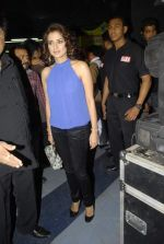 Kulraj Randhawa at Mulund Festival 2011 in Mulund on 26th Dec 2011 (32).JPG