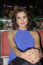 Kulraj Randhawa at Mulund Festival 2011 in Mulund on 26th Dec 2011 (37).JPG
