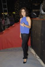 Kulraj Randhawa at Mulund Festival 2011 in Mulund on 26th Dec 2011 (39).JPG