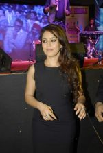 Mahima Chaudhary at Mulund Festival 2011 in Mulund on 26th Dec 2011 (77).JPG