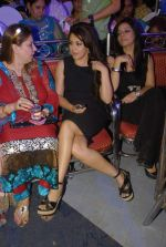 Mahima Chaudhary at Mulund Festival 2011 in Mulund on 26th Dec 2011 (79).JPG