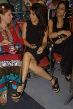 Mahima Chaudhary at Mulund Festival 2011 in Mulund on 26th Dec 2011 (80).JPG
