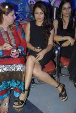Mahima Chaudhary at Mulund Festival 2011 in Mulund on 26th Dec 2011 (81).JPG