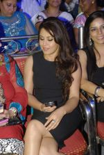 Mahima Chaudhary at Mulund Festival 2011 in Mulund on 26th Dec 2011 (82).JPG