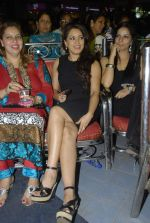Mahima Chaudhary at Mulund Festival 2011 in Mulund on 26th Dec 2011 (84).JPG