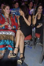Mahima Chaudhary at Mulund Festival 2011 in Mulund on 26th Dec 2011 (85).JPG