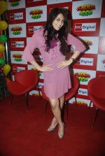 at Sadda Adda music launch in Big FM on 26th Dec 2011 (13).JPG
