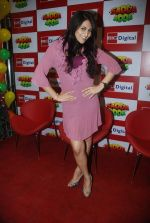 at Sadda Adda music launch in Big FM on 26th Dec 2011 (14).JPG