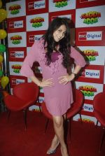 at Sadda Adda music launch in Big FM on 26th Dec 2011 (15).JPG