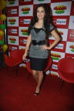 at Sadda Adda music launch in Big FM on 26th Dec 2011 (18).JPG