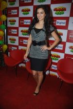 at Sadda Adda music launch in Big FM on 26th Dec 2011 (19).JPG