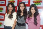 at Sadda Adda music launch in Big FM on 26th Dec 2011 (88).JPG
