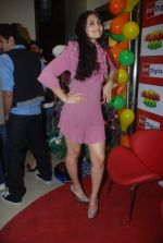 at Sadda Adda music launch in Big FM on 26th Dec 2011 (17).JPG