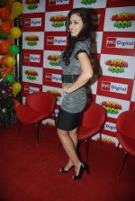at Sadda Adda music launch in Big FM on 26th Dec 2011 (20).JPG