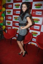 at Sadda Adda music launch in Big FM on 26th Dec 2011 (21).JPG