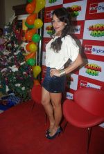at Sadda Adda music launch in Big FM on 26th Dec 2011 (30).JPG