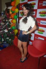 at Sadda Adda music launch in Big FM on 26th Dec 2011 (31).JPG