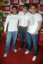 at Sadda Adda music launch in Big FM on 26th Dec 2011 (46).JPG