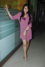 at Sadda Adda music launch in Big FM on 26th Dec 2011 (51).JPG