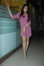 at Sadda Adda music launch in Big FM on 26th Dec 2011 (52).JPG