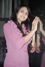 at Sadda Adda music launch in Big FM on 26th Dec 2011 (61).JPG