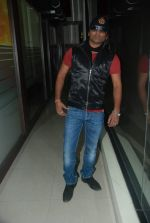 at Sadda Adda music launch in Big FM on 26th Dec 2011 (65).JPG