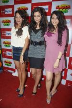 at Sadda Adda music launch in Big FM on 26th Dec 2011 (85).JPG