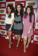 at Sadda Adda music launch in Big FM on 26th Dec 2011 (86).JPG