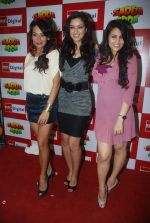 at Sadda Adda music launch in Big FM on 26th Dec 2011 (87).JPG