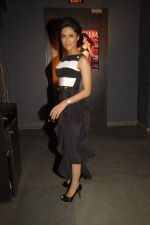 Chitrangada Singh at Maxim bash in Zinc on 27th Dec 2011 (11).JPG