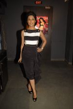 Chitrangada Singh at Maxim bash in Zinc on 27th Dec 2011 (14).JPG