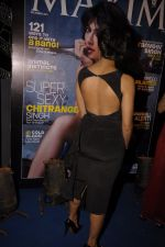 Chitrangada Singh at Maxim bash in Zinc on 27th Dec 2011 (16).JPG