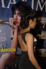 Chitrangada Singh at Maxim bash in Zinc on 27th Dec 2011 (17).JPG